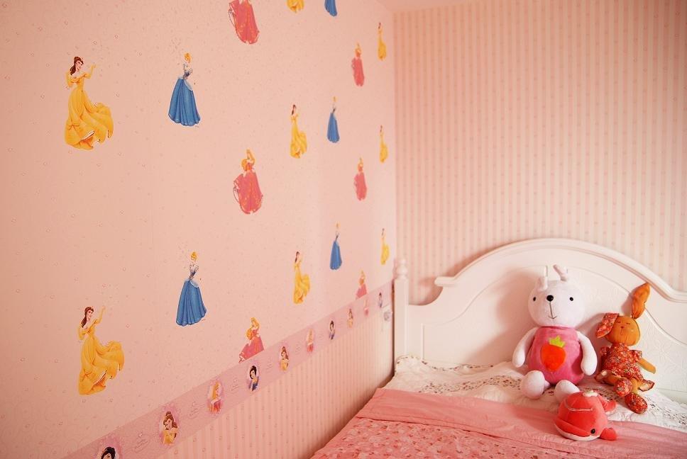 墙体彩绘流行有着必然的发展趋势