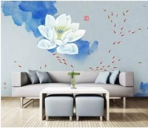 南昌墙绘3d画,南昌壁画公司,南昌画图公司,南昌彩绘文化墙,南昌画图