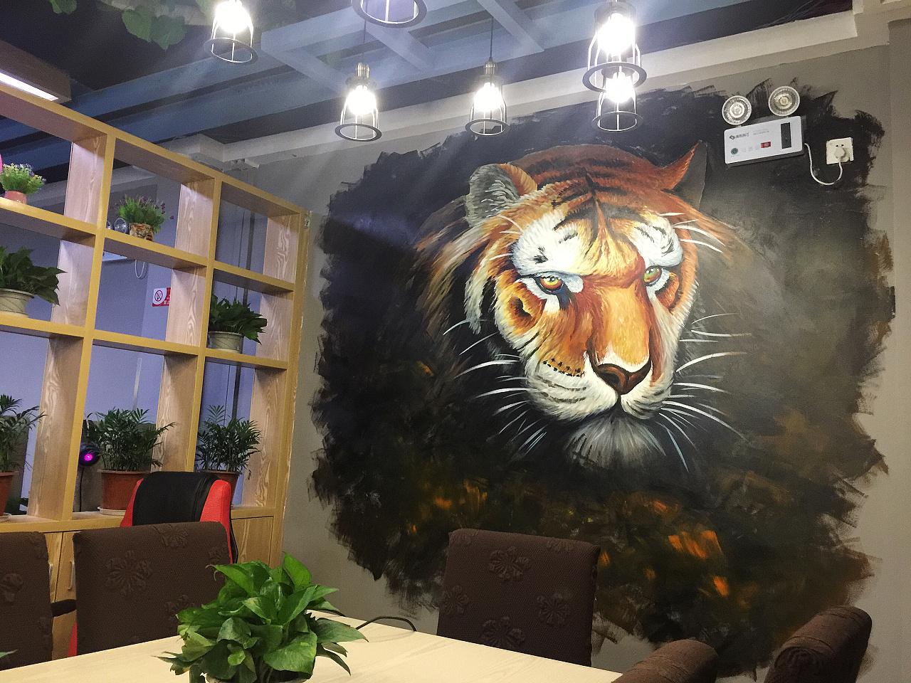 南昌墙绘3d,南昌墙绘壁画,南昌幼儿园墙绘画,南昌手绘墙